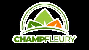 Mairie de CHAMPFLEURY